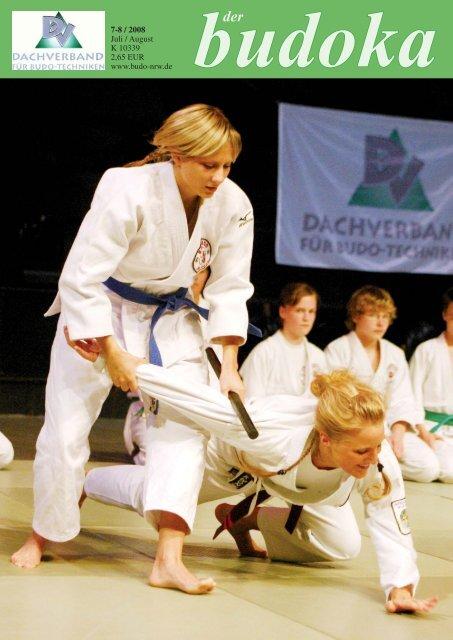 1//6 Schwarz Männlich Judogi Judo Anzug Uniform Männer Kleidung für 12 /'/'