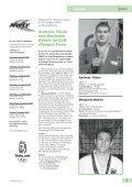 7-8 / 2008 Juli / August K 10339 2,65 EUR www.budo-nrw.de - Seite 5