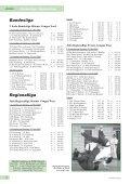 7-8 / 2008 Juli / August K 10339 2,65 EUR www.budo-nrw.de - Seite 6