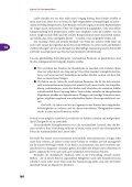 Stundenaufbau: Vorbereitung und Flexibilitaet, Lernziele - Seite 3
