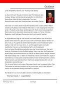 Der Bergler XII - TSV Assling - Page 3