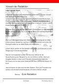 Der Bergler XII - TSV Assling - Page 4