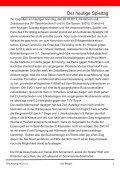 Der Bergler XII - TSV Assling - Page 5