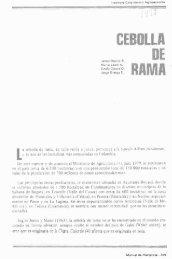Page 1 11191111110 Cnlnmhinnn Aqfopncuario Jaime Osorio B ...
