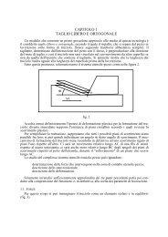TM PARTE I CAP 1.pdf - Dimeca