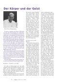 sonnseitig leben sonnseitig leben - vita sana Gmbh - Seite 2