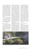 sonnseitig leben sonnseitig leben - vita sana Gmbh - Seite 3