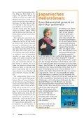 sonnseitig leben sonnseitig leben - vita sana Gmbh - Seite 4