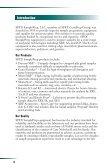 Biotechnology - Page 6