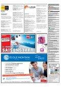 Download ePaper als PDF - Regional-Zeitung RZ - Seite 4