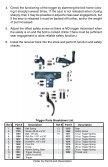 Sako or Tikka Trigger System - MidwayUSA - Page 3