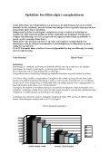 sjekklista for tillitsvalgte i energisektoren - El og it forbundet - Page 2