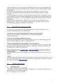 sjekklista for tillitsvalgte i energisektoren - El og it forbundet - Page 7