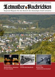 Letmather Nachrichten 02-2011.pdf