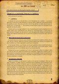 FUGITIFS - Cerbere.org - Page 2