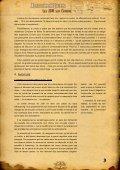 FUGITIFS - Cerbere.org - Page 3