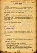 FUGITIFS - Cerbere.org - Page 5
