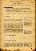 FUGITIFS - Cerbere.org - Page 6