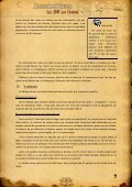 FUGITIFS - Cerbere.org - Page 7