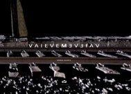 VAIEVEM-MG-redux