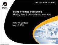 Brand Thinking.pdf - WoodWing Community Site