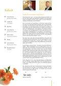 Senioren-Zeitung - Seniorenheime - Seite 3