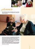Senioren-Zeitung - Seniorenheime - Seite 5