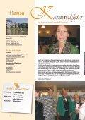 Senioren-Zeitung - Seniorenheime - Seite 6