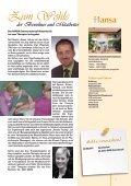 Senioren-Zeitung - Seniorenheime - Seite 7