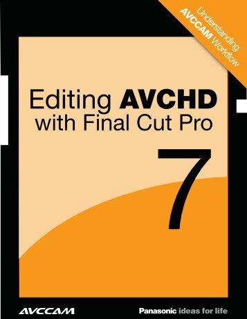 Editing AVCHD with Final Cut Pro 7.pdf