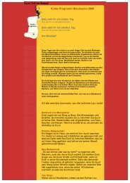 PDF - Dokument (99 KB)