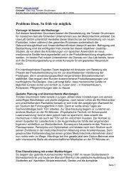 Use-Lab GmbH - FH Durchstarter