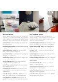 LAMINEX® COLOUR PALETTE - Page 4