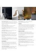 LAMINEX® COLOUR PALETTE - Page 6