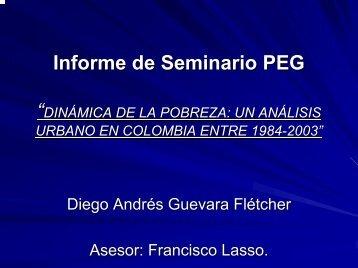 pesos de 2003