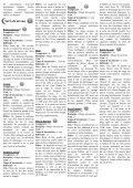 Sphère du feu Sorts de niveau - JdRP - Page 2