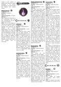 Sphère du feu Sorts de niveau - JdRP - Page 4
