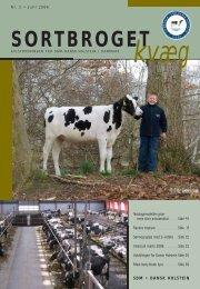 2-2006 - Dansk Holstein