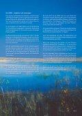 """Katalog """"Liegenschaften, Standorte, Landschaften"""" - Mitteldeutsche ... - Page 3"""