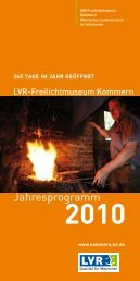 2010 - RheinischeMuseen.de