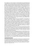 Nur ein neues Werkzeug? - DiMeB - Universität Bremen - Page 3