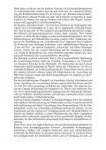 Nur ein neues Werkzeug? - DiMeB - Universität Bremen - Page 5