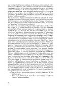 Nur ein neues Werkzeug? - DiMeB - Universität Bremen - Page 6