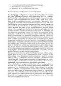 Nur ein neues Werkzeug? - DiMeB - Universität Bremen - Page 7