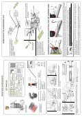 Achteras hulpluchtvering IVECO Daily 29 - 35 ... - Topdrivesystem.it - Page 2