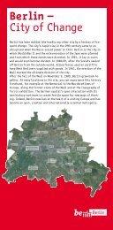 History - be Berlin - Berlin.de