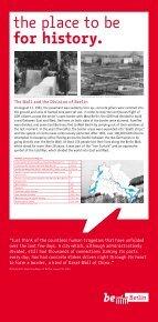 History - be Berlin - Berlin.de - Page 3
