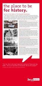 History - be Berlin - Berlin.de - Page 4