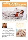 elektroniskais pielikums skolas vecuma bērnu vecākiem 14. marts ... - Page 2