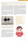 elektroniskais pielikums skolas vecuma bērnu vecākiem 14. marts ... - Page 3